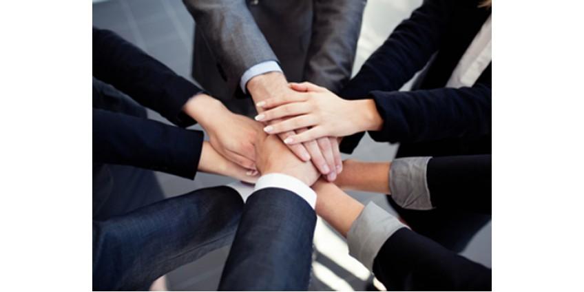 企業內部訓練課程-組織溝通系列